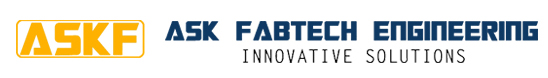 ASK FABTECH ENGINEERING