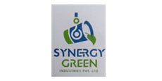 synergy-green